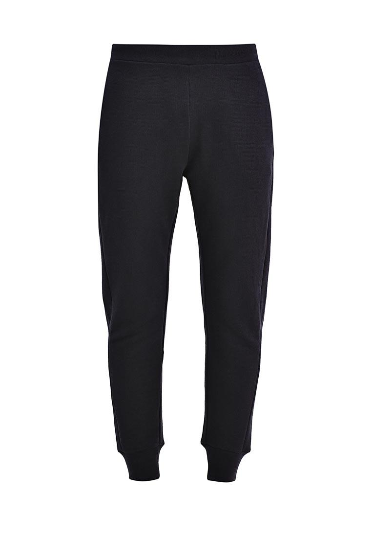 Мужские спортивные брюки oodji (Оджи) 5L200017M/46771N/7900N