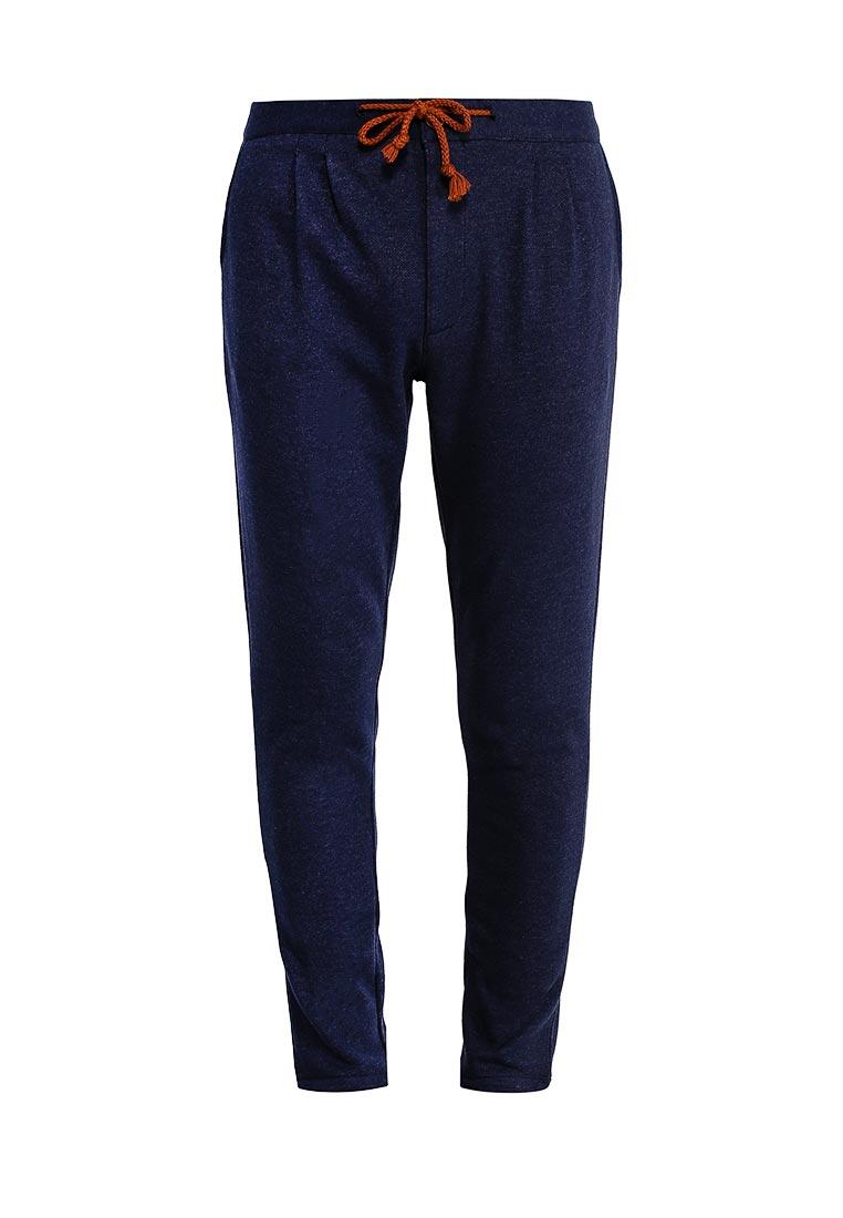 Мужские повседневные брюки oodji (Оджи) 5L200015M/46836N/7800M