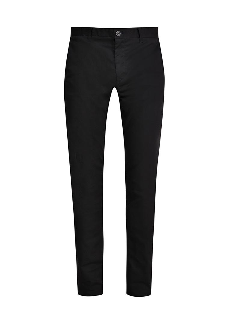 Мужские повседневные брюки oodji (Оджи) 2B200021M/39254N/2900N