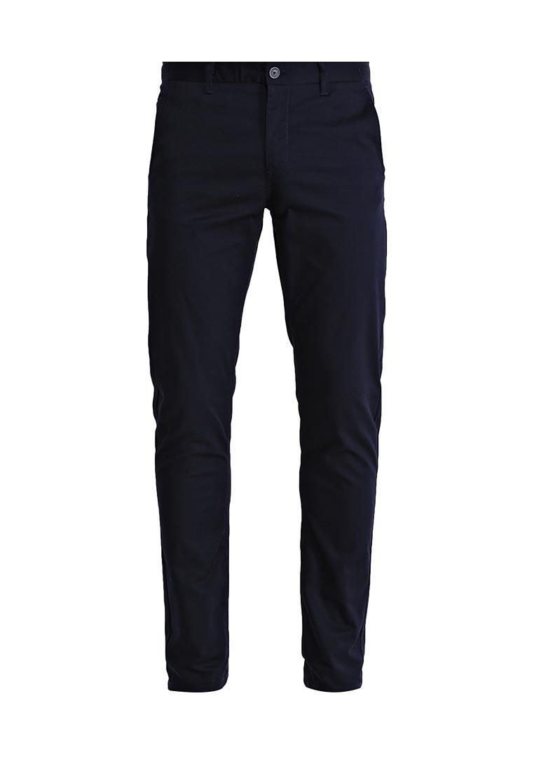 Мужские повседневные брюки oodji (Оджи) 2B200021M/39254N/7900N
