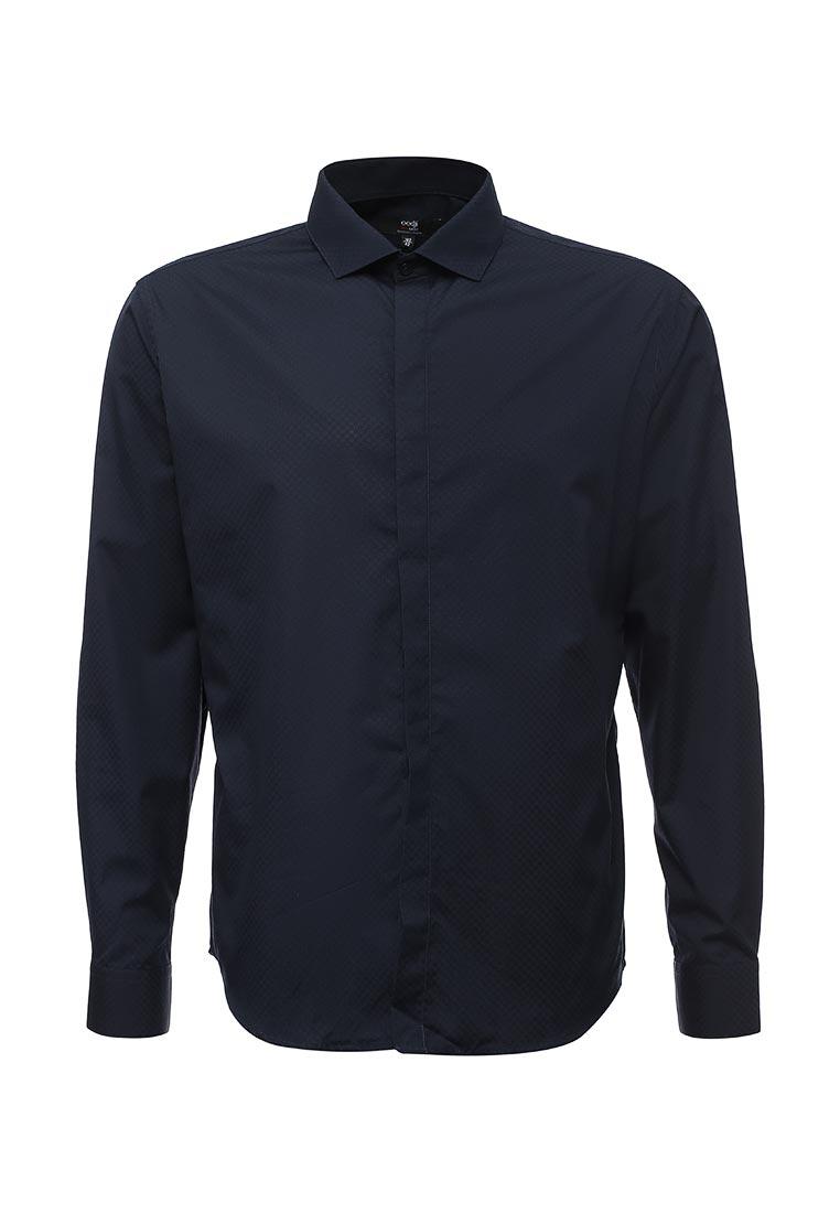Рубашка с длинным рукавом oodji (Оджи) 3B110017M/47184N/7900N