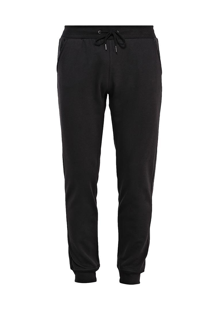 Мужские спортивные брюки oodji (Оджи) 5B200004M-1/44119N/2900N