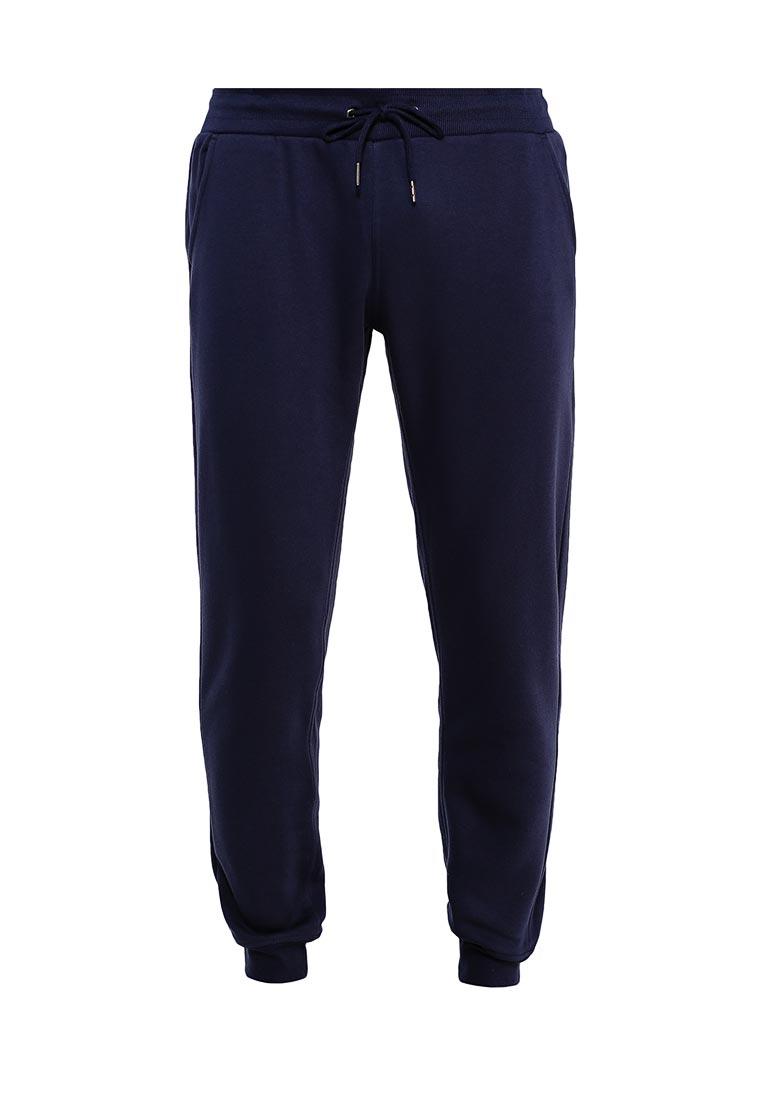 Мужские спортивные брюки oodji (Оджи) 5B200004M-1/44119N/7900N: изображение 7