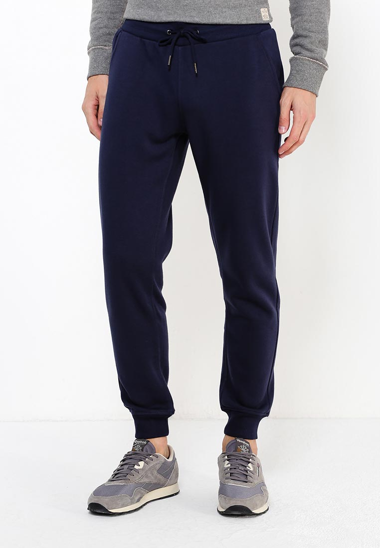 Мужские спортивные брюки oodji (Оджи) 5B200004M-1/44119N/7900N: изображение 9