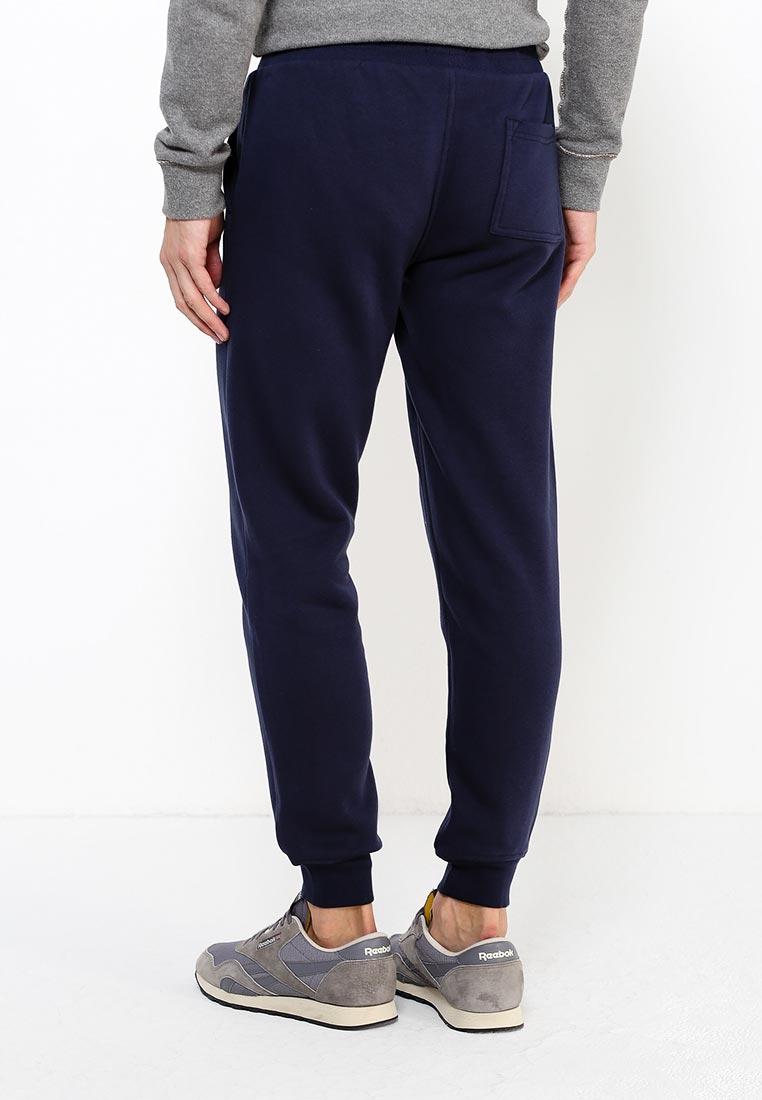 Мужские спортивные брюки oodji (Оджи) 5B200004M-1/44119N/7900N: изображение 10