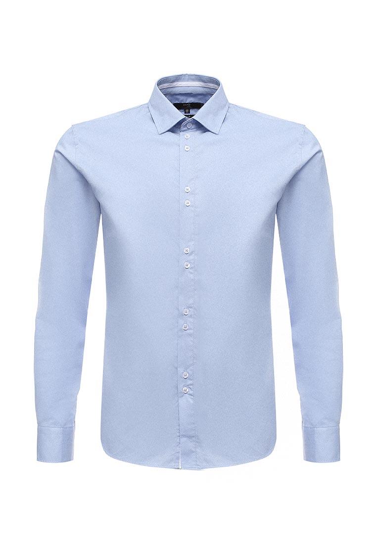 Рубашка с длинным рукавом oodji (Оджи) 3B110020M/39771N/7000N