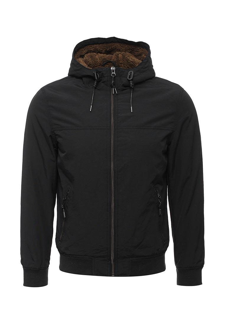 Куртка oodji (Оджи) 1L512016M/25276N/2900N