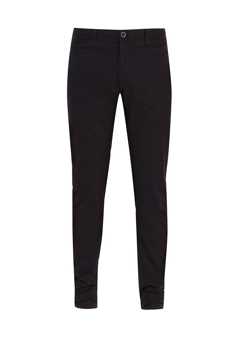 Мужские повседневные брюки oodji (Оджи) 2L150110M/19302N/2900N