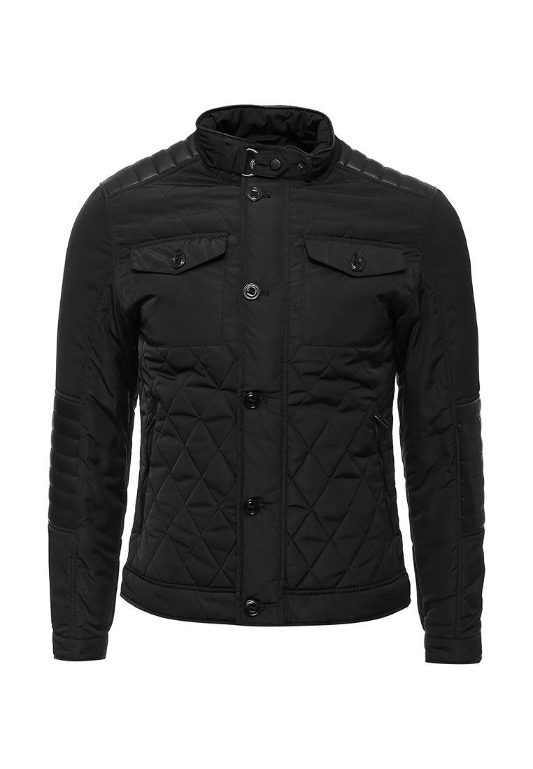 Куртка oodji (Оджи) 1L111026M/44330N/6929B