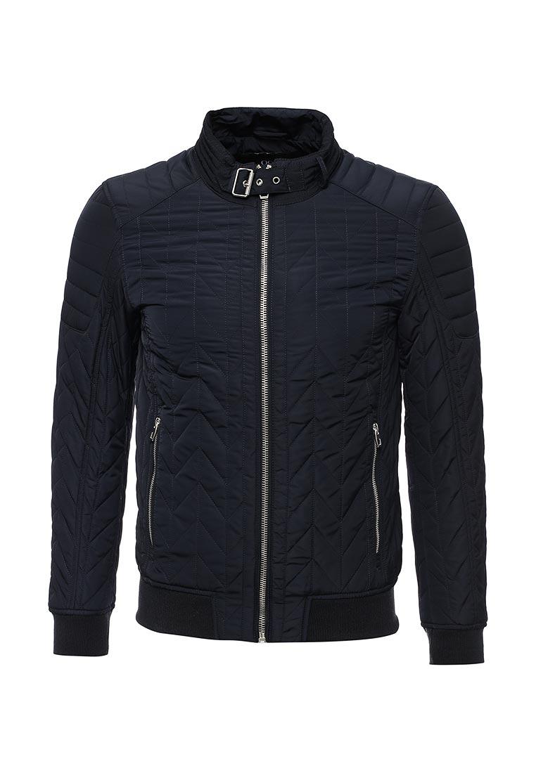 Куртка oodji (Оджи) 1L111027M/44330N/7900N
