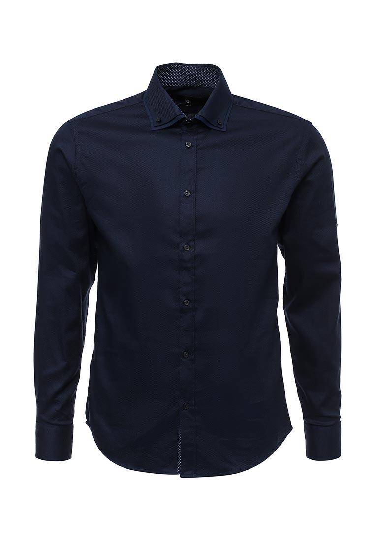 Рубашка с длинным рукавом oodji (Оджи) 3L110267M/47120N/7900B