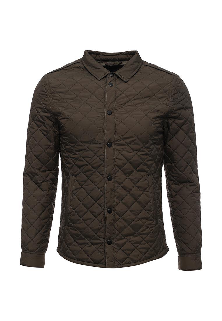Куртка oodji (Оджи) 1L111016M/44335N/6600N