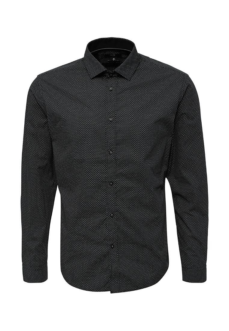 Рубашка с длинным рукавом oodji (Оджи) 3L110269M/44425N/2923G