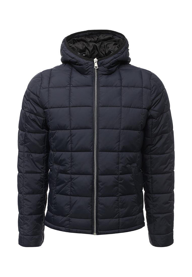 Куртка oodji (Оджи) 1L112025M/33743/7900N