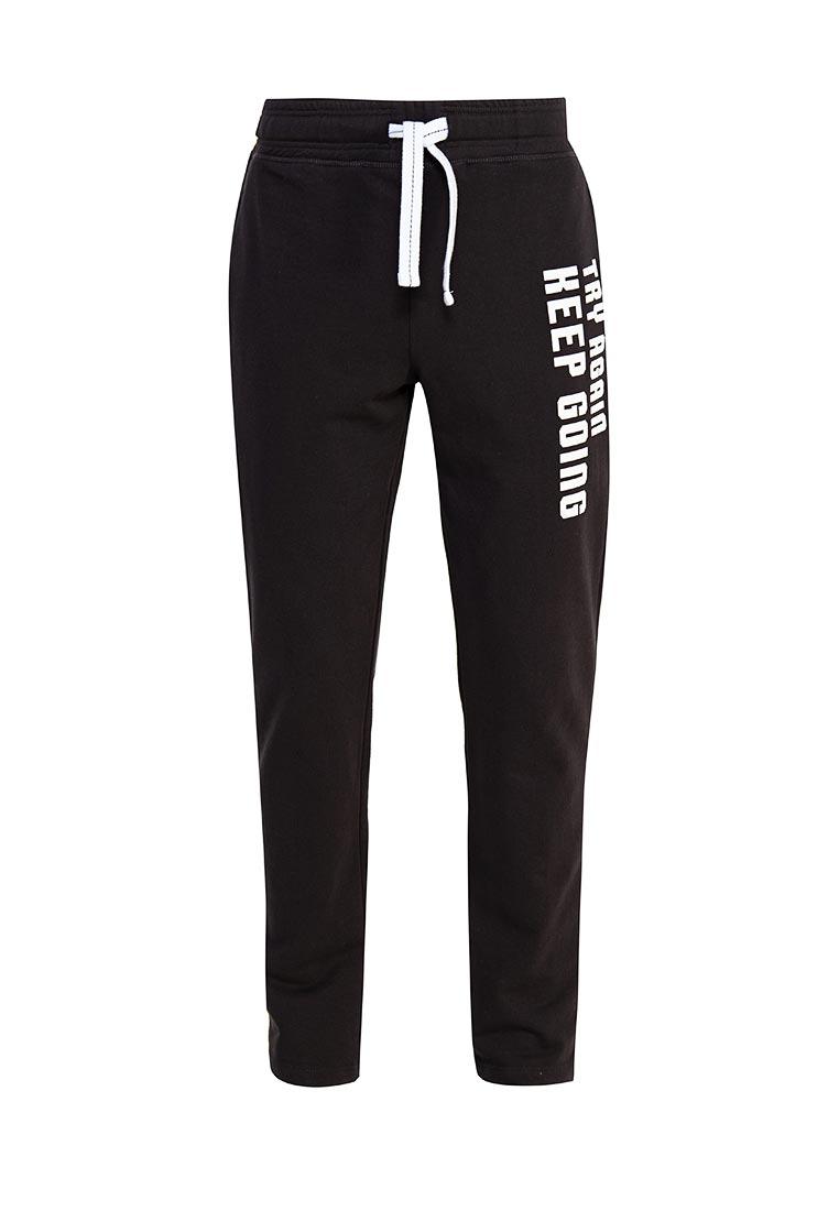 Мужские спортивные брюки oodji (Оджи) 5L230000I/47648N/2910P