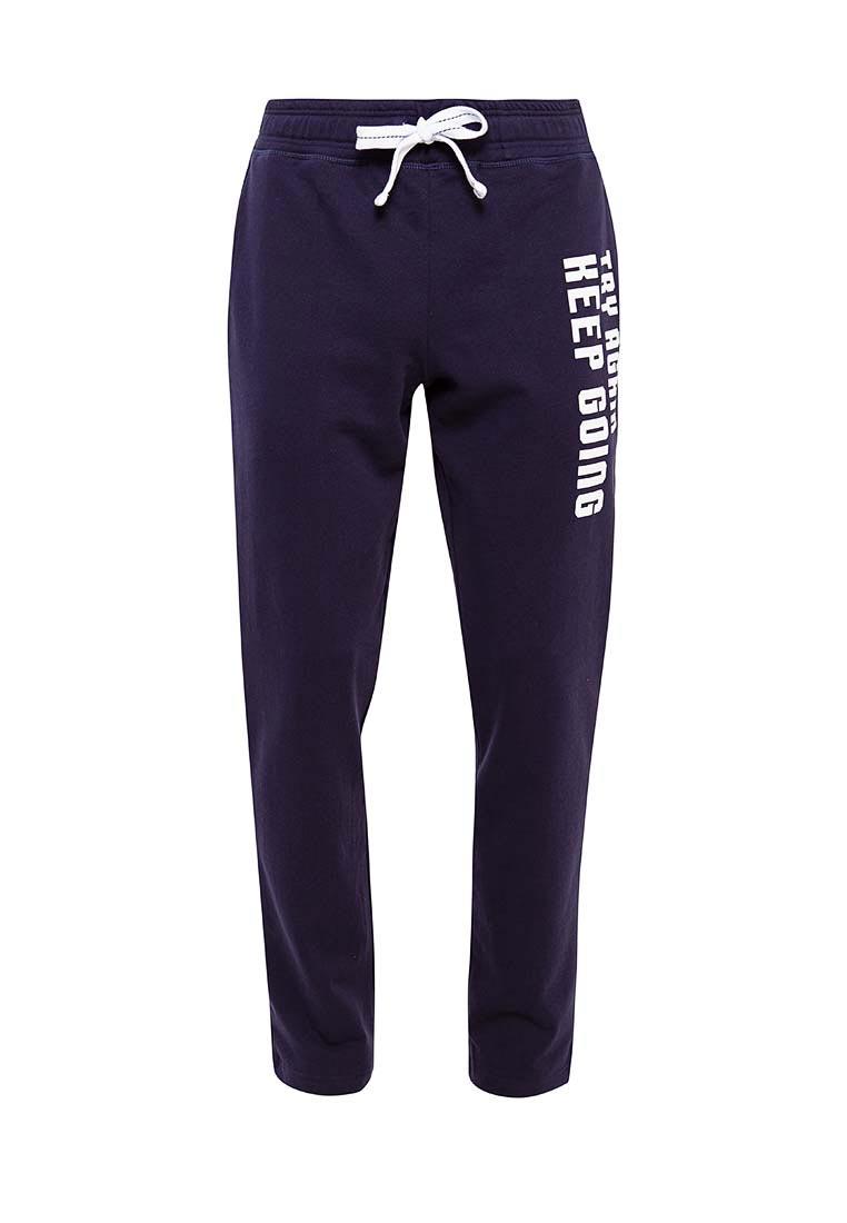 Мужские повседневные брюки oodji (Оджи) 5L230000I/47648N/7910P