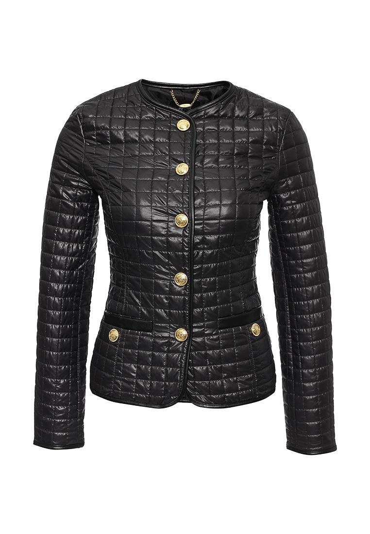 Куртка oodji (Оджи) 10200077-1/35889/2900N