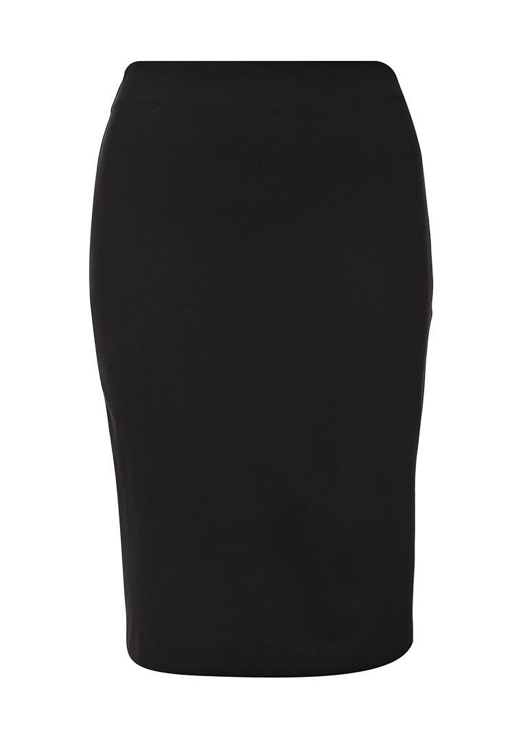 Узкая юбка oodji (Оджи) 24101048/45176/2900N