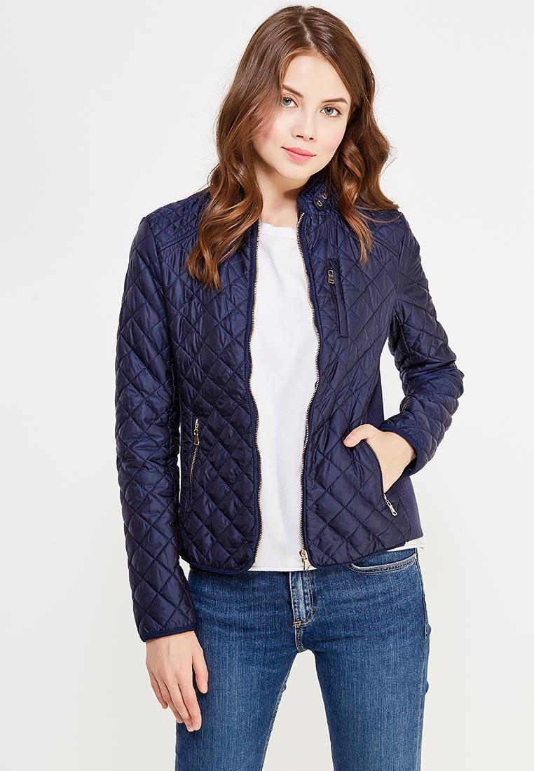 Куртка oodji (Оджи) 20204043/37879/7900N