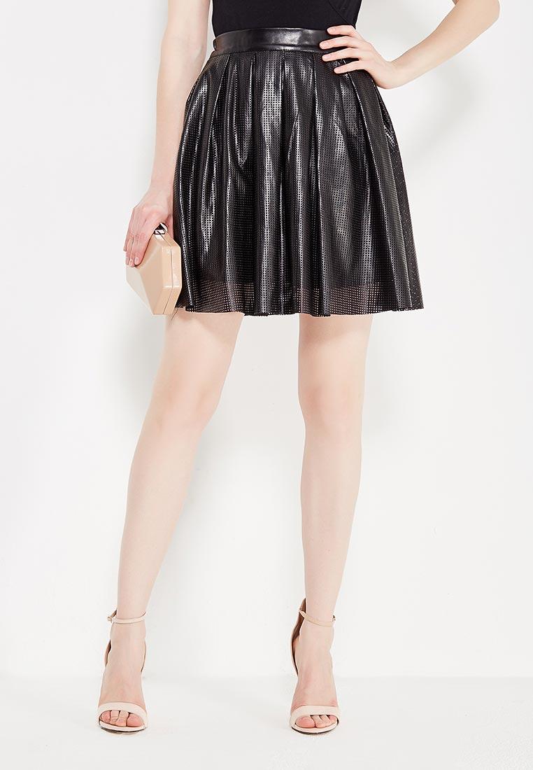 Широкая юбка oodji (Оджи) 11600421/45357/2900N