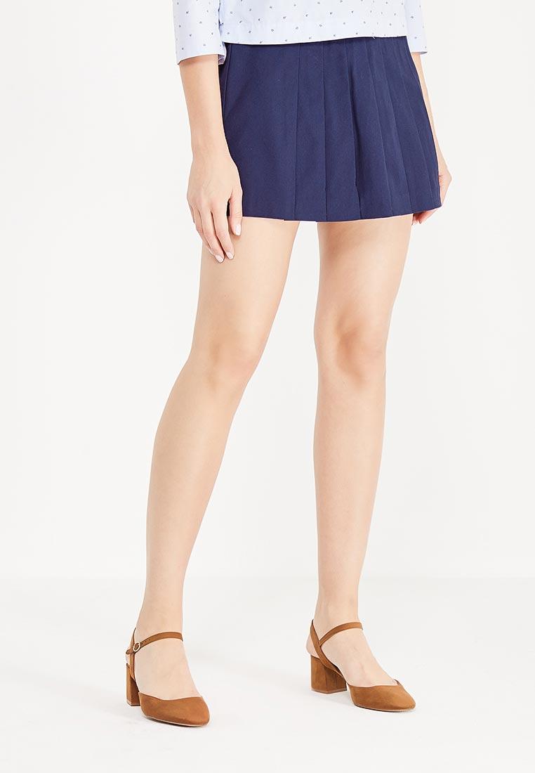 Широкая юбка oodji (Оджи) 11606033/14119/7900N