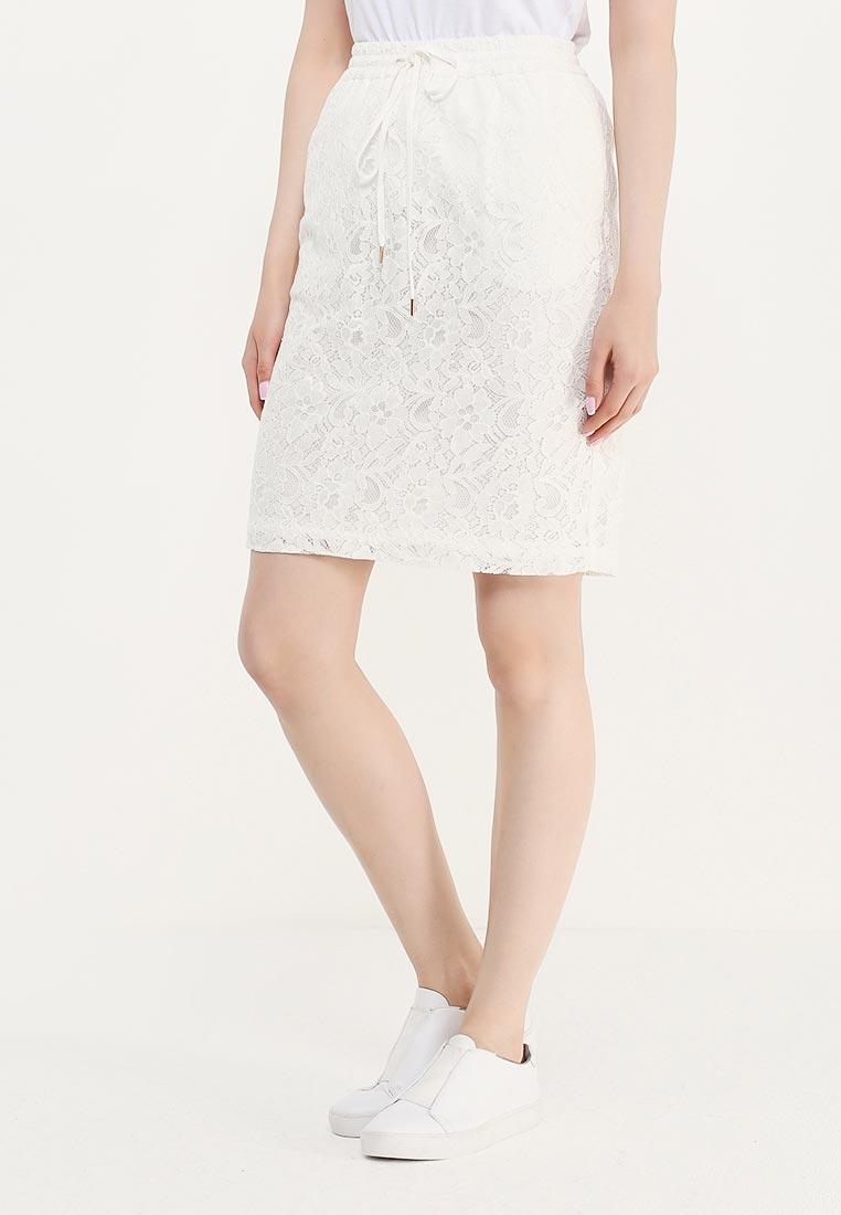 Узкая юбка oodji (Оджи) 21602077/27399/3000N