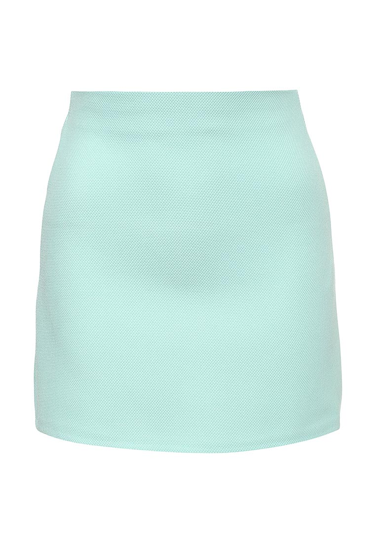 Широкая юбка oodji (Оджи) 11600413-3/42054/6500N
