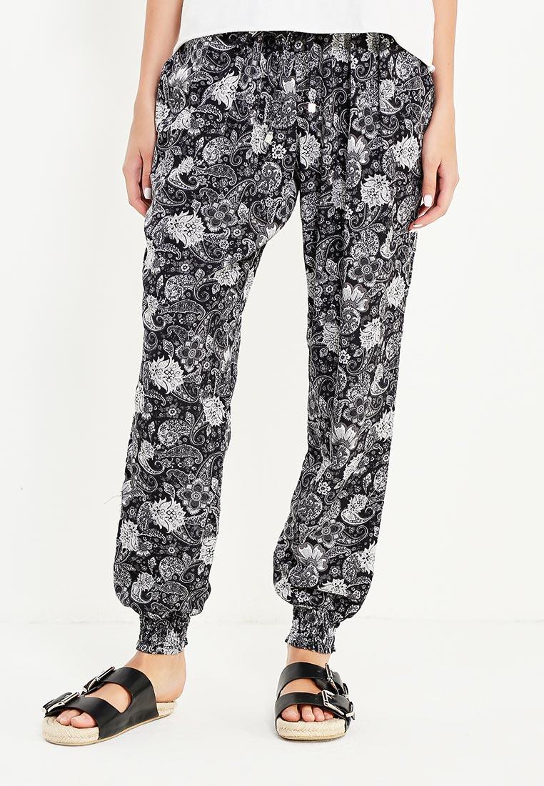 Женские брюки oodji (Оджи) 21700055-3/35184/2910E
