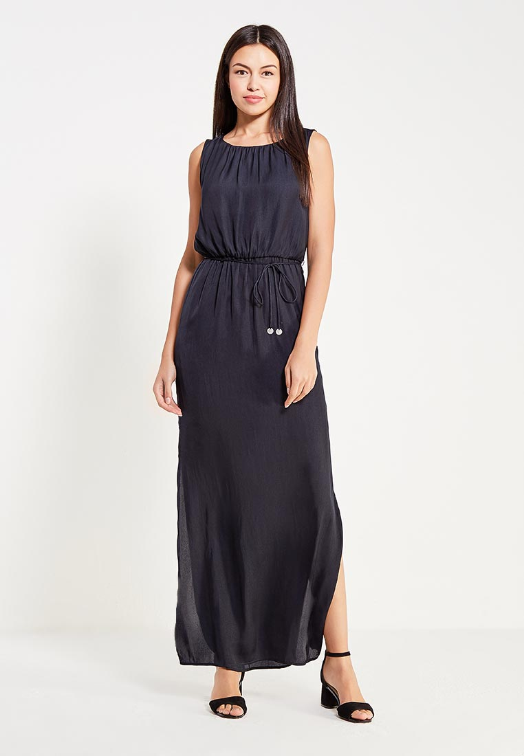 Платье-макси oodji (Оджи) 21900323/42873/2900N