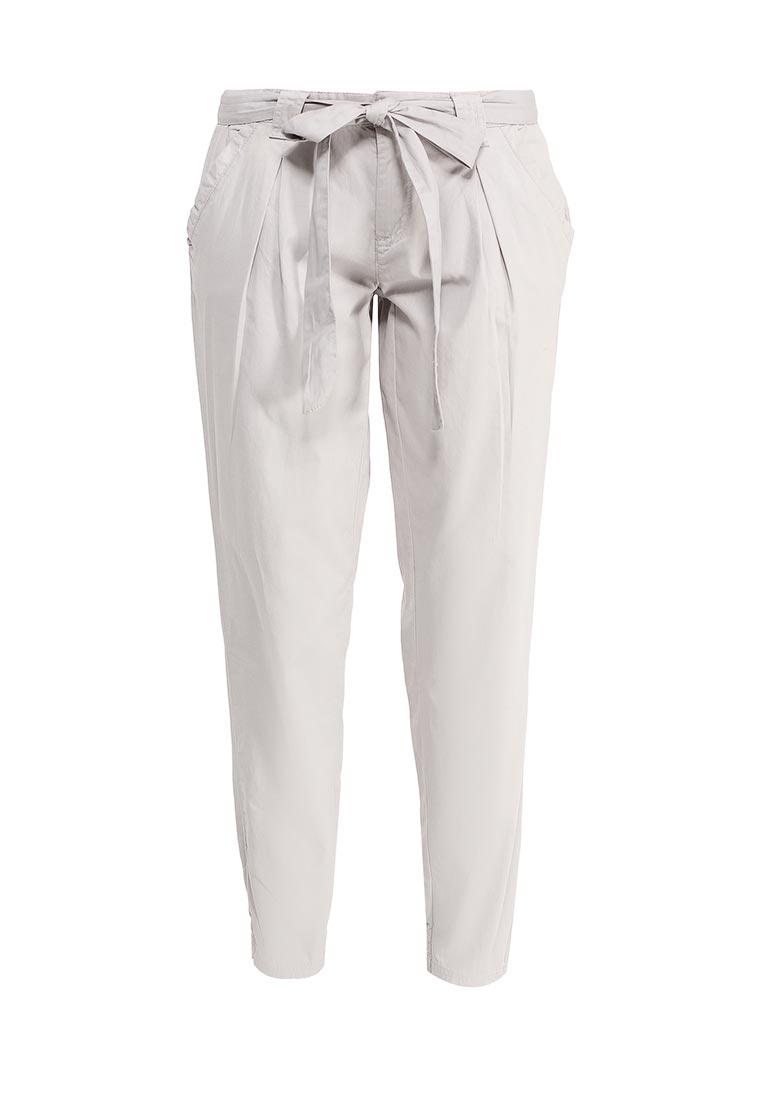 Женские зауженные брюки oodji (Оджи) 11700160/27125/2000N