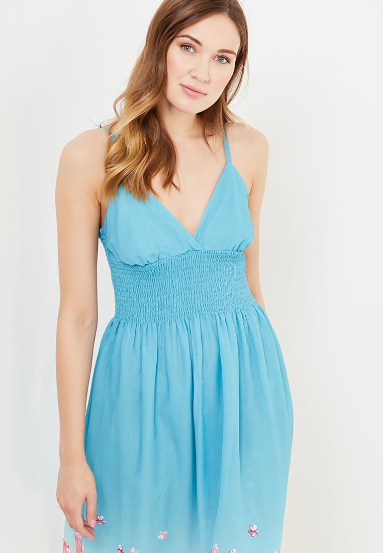 Заказать платья и сарафаны