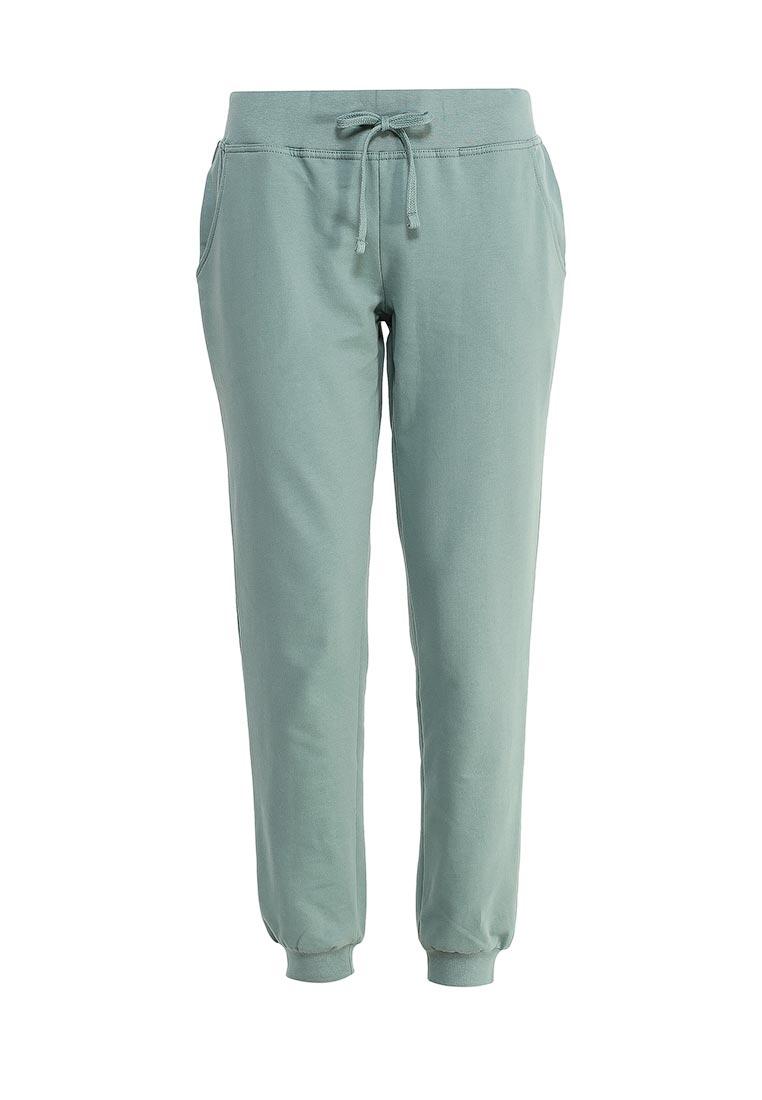 Женские спортивные брюки oodji (Оджи) 16700030-5B/46173/6C00N