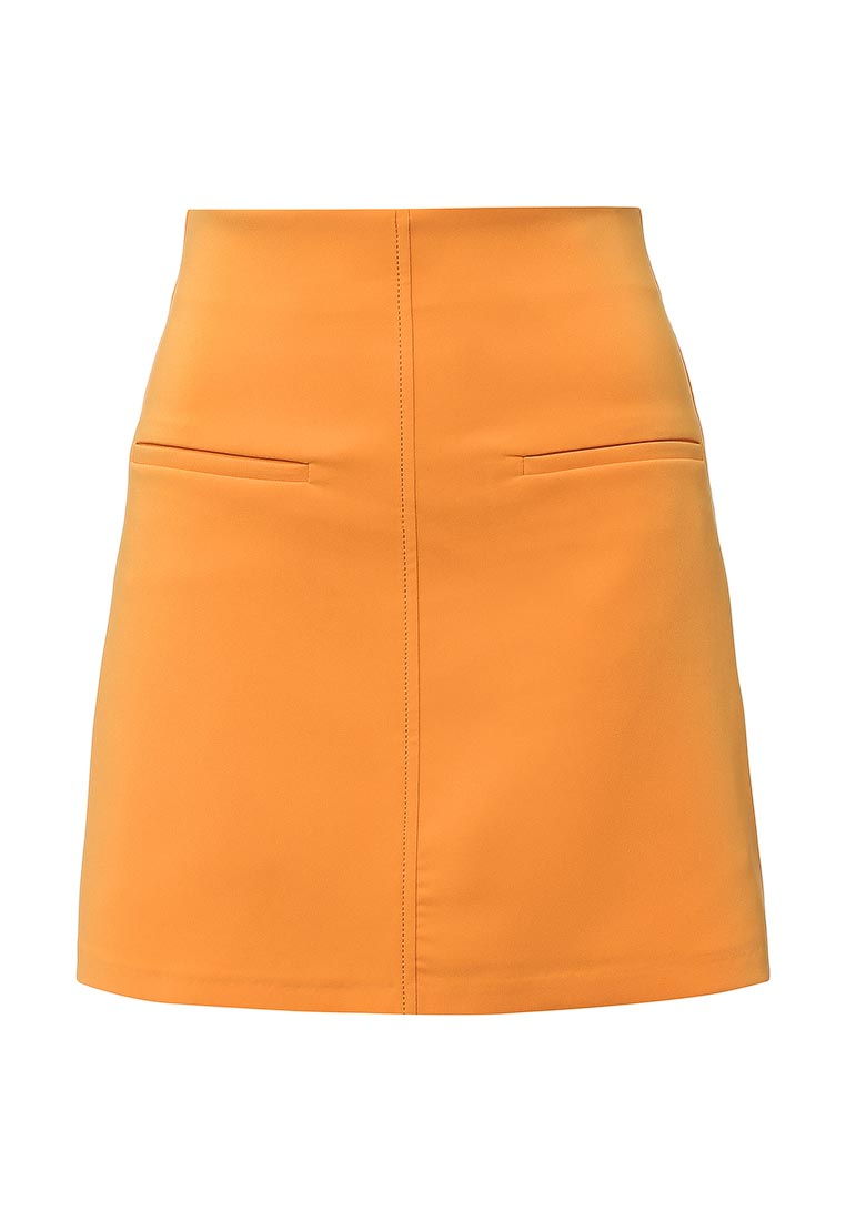 Прямая юбка oodji (Оджи) 11600427-1/42250/5500N