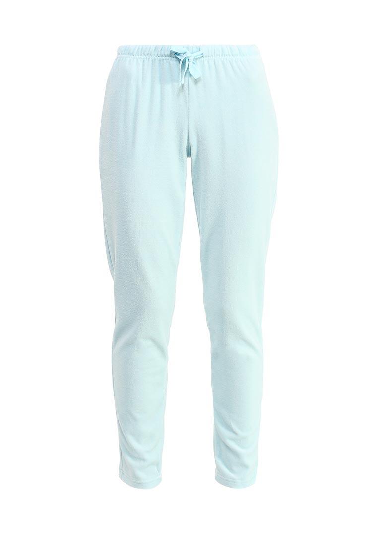 Женские домашние брюки oodji (Оджи) 59807012-1/16545/7000N