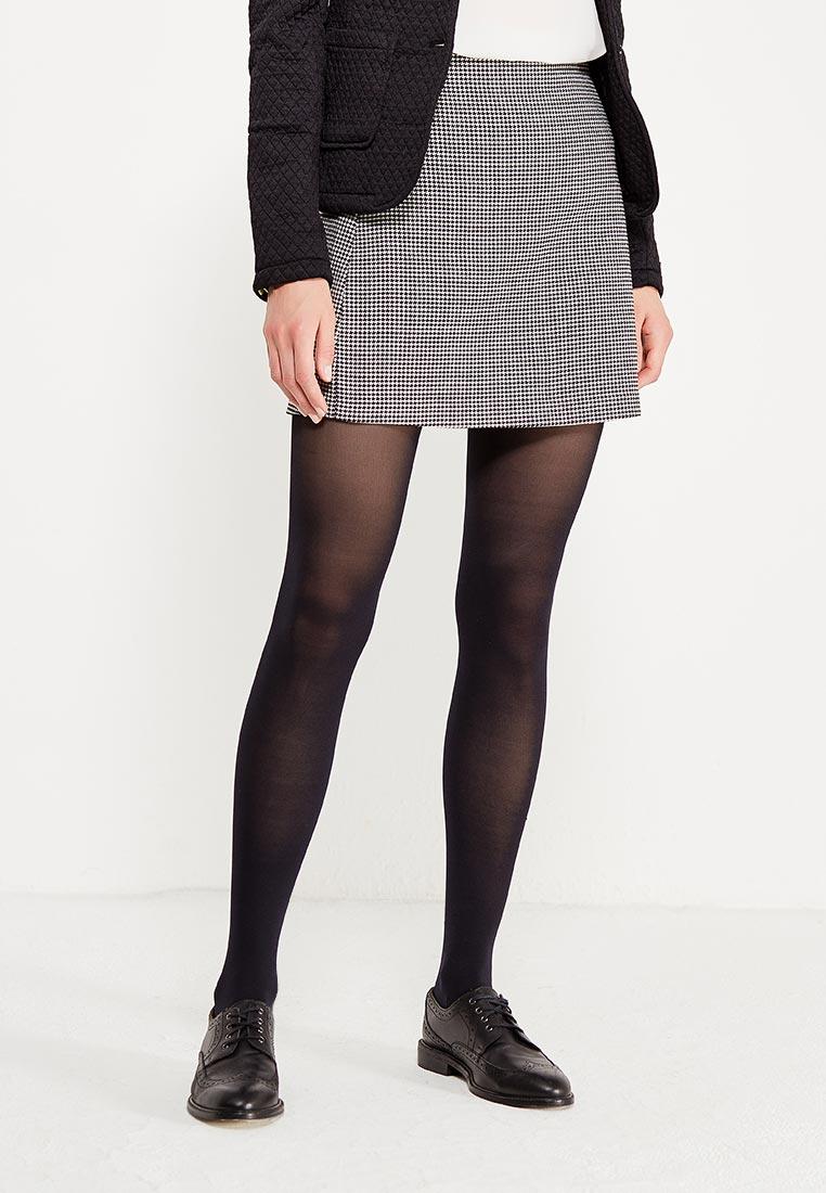 Широкая юбка oodji (Оджи) 11600413-1/38281/2912G