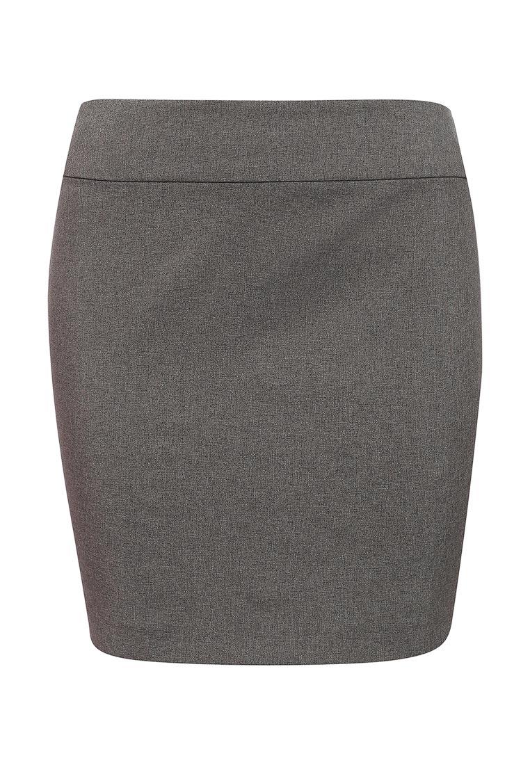 Узкая юбка oodji 11601164-2/36210/2500N