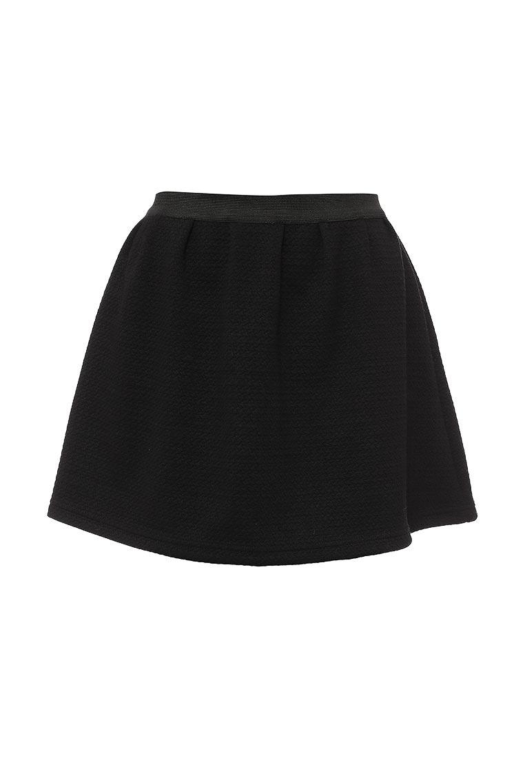 Широкая юбка oodji (Оджи) 14100019-1/43642/2900N