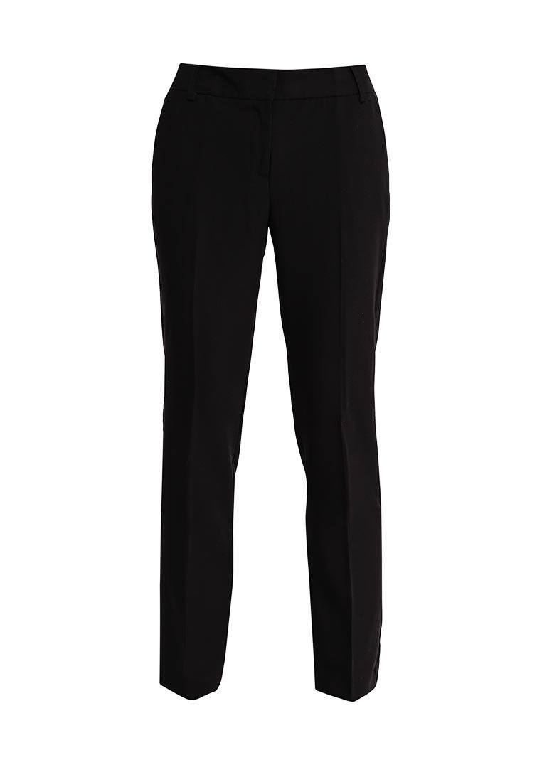Женские классические брюки oodji (Оджи) 21703075-5B/18600/2900N