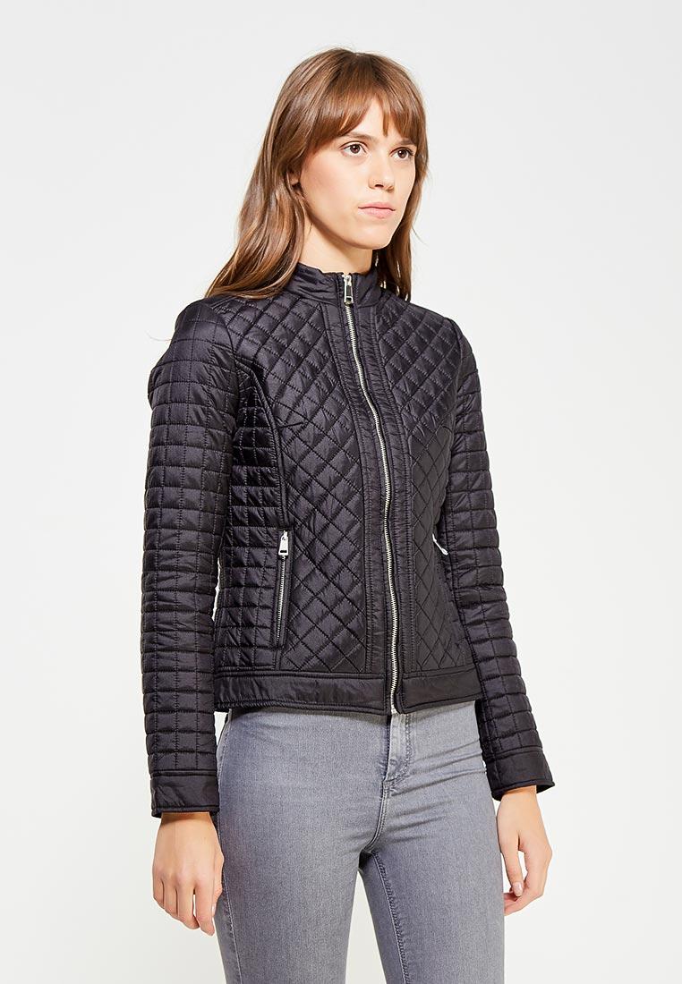Куртка oodji (Оджи) 28304005/45684/2900N