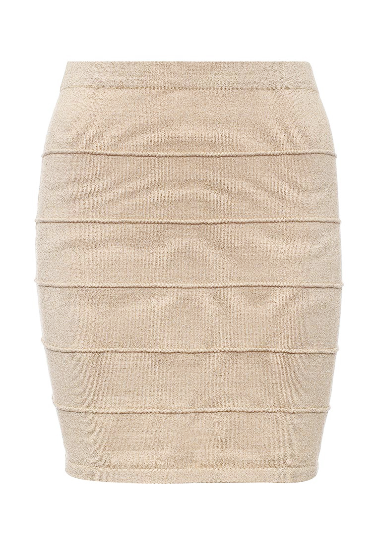 Узкая юбка oodji 63612014-1/35425/3500X