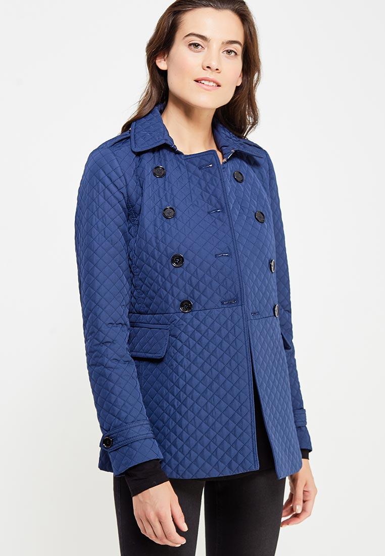 Куртка oodji (Оджи) 28304004/43399/7900N