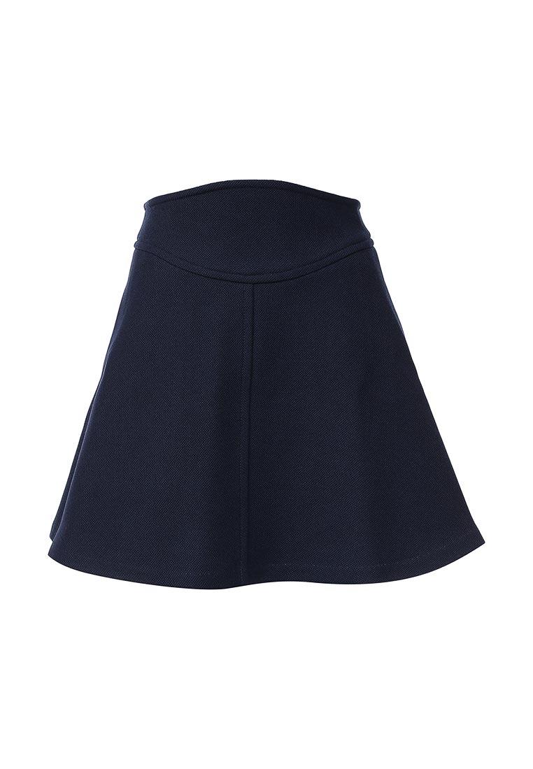Широкая юбка oodji (Оджи) 11600414/42054/7900N