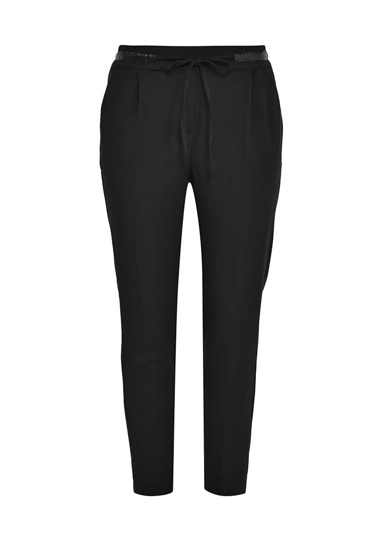 Женские зауженные брюки oodji (Оджи) 11705009/22434/2900N