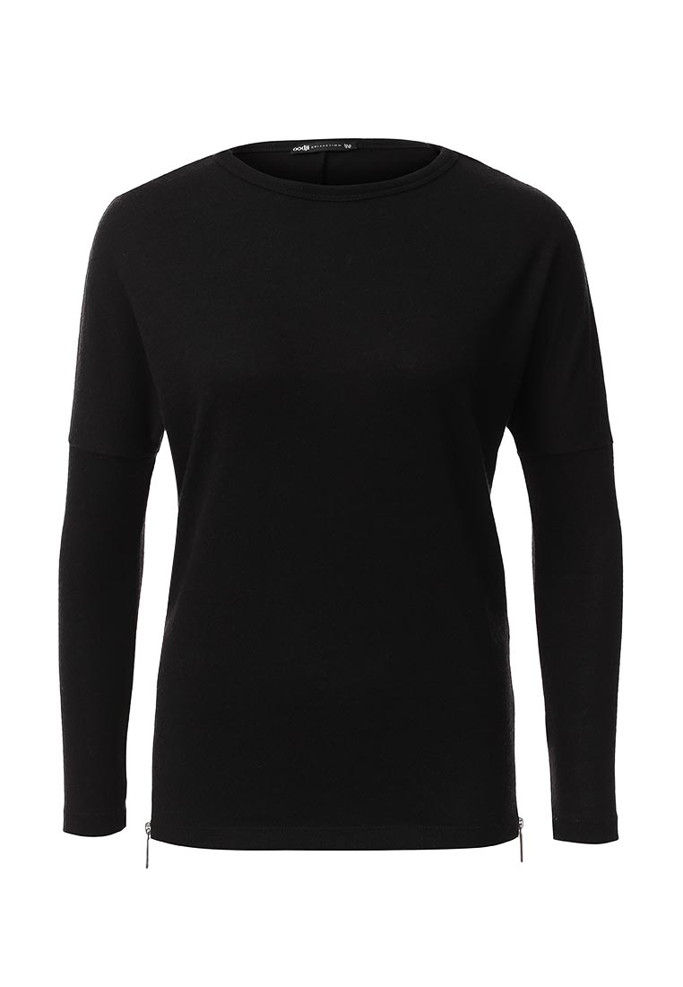 Пуловер oodji (Оджи) 21308091/24091/2900N