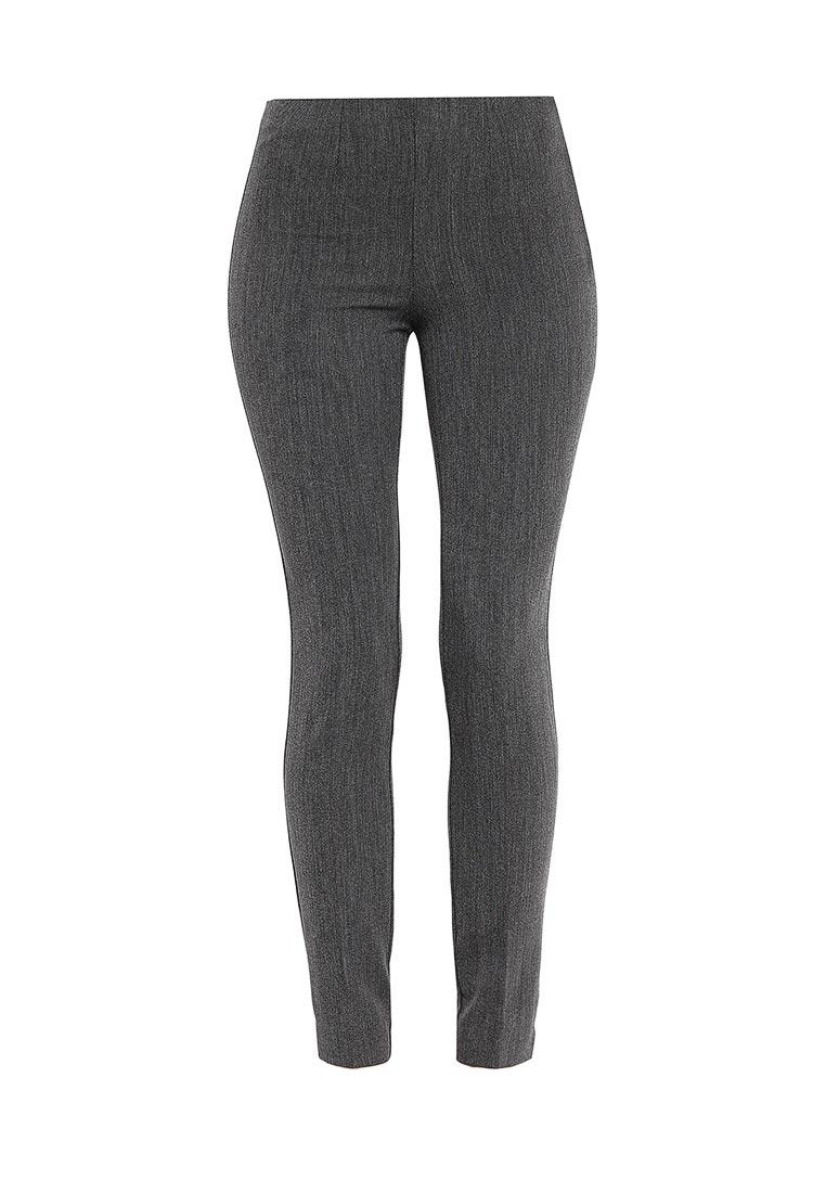 Женские классические брюки oodji (Оджи) 21700199-1/38373/2923M