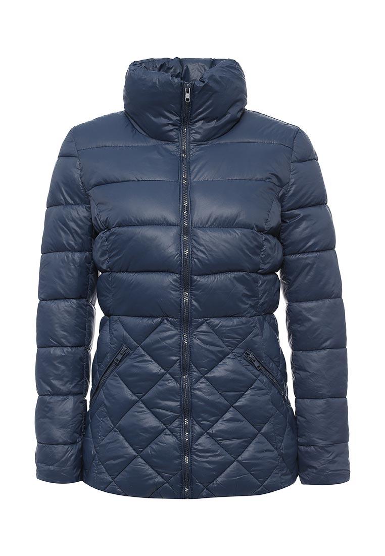 Куртка oodji (Оджи) 10203031-1/18268/7500N