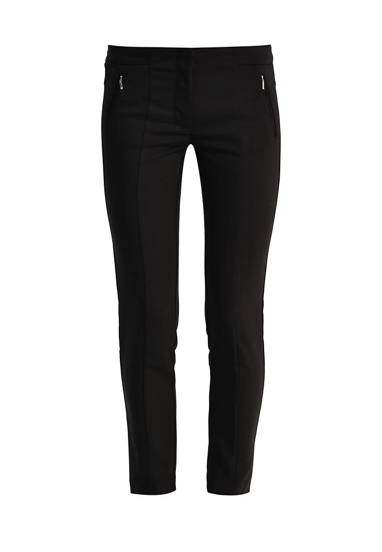 Женские классические брюки oodji (Оджи) 11700205/33574/2900N