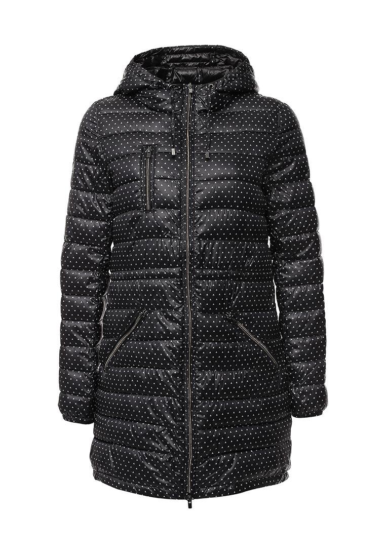 Женские пальто oodji (Оджи) 10203056-1/45614/2912G