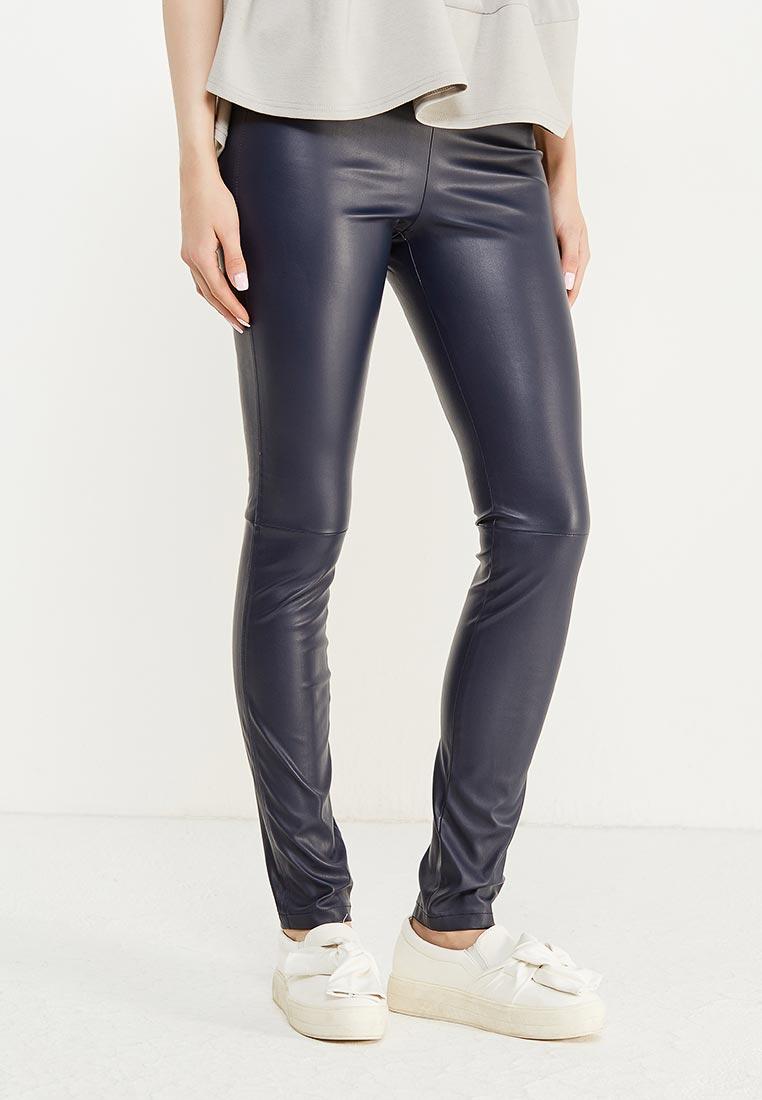Женские зауженные брюки oodji (Оджи) 18G07003/45085/7900N