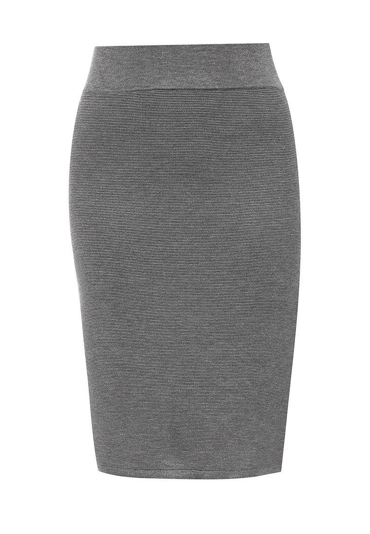 Узкая юбка oodji (Оджи) 73612019-2/38045/2500M